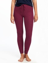 Old Navy Rib-Knit Leggings for Women