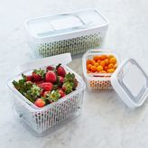 OXO Greensaver Produce Keeper
