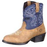 Durango Kids' DBT0180 Western Boot
