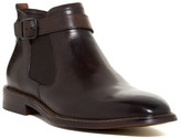 Kenneth Cole New York In Sum-mary Boot