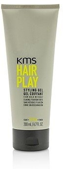 Kms California KMS California Hair Play Styling Gel (Firm Hold Without Flaking) 200ml/6.7oz