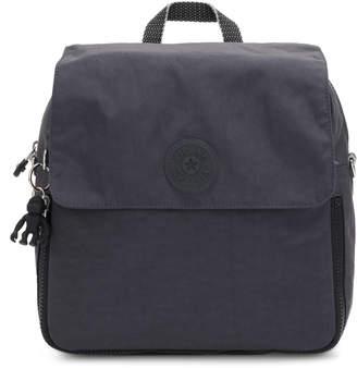 Kipling Annic Convertible Backpack