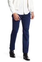 TR Premium Comfort Fit 5 Pocket Casual Pant