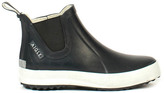 Aigle Lolly Chelsea Ankle Rain Boots