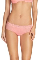 Women's Passionata By Chantelle Brooklyn Hipster Panty