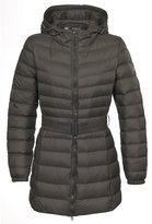 Trespass Womens/Ladies Snowglobe Down Jacket (L)