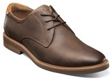 Florsheim Highland Oxford