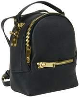 Sophie Hulme Wilson Backpack