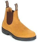 Blundstone Original Comfort Boot Brown