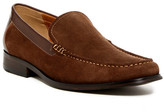Kenneth Cole New York The Bright Move Loafer