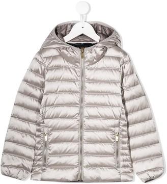 Ciesse Piumini Junior Aghata padded jacket