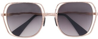 Kuboraum Mask H14 sunglasses