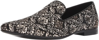 Giorgio Brutini Men's Callas Loafer