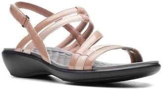 Clarks Sonar Pioneer Women's Sandals