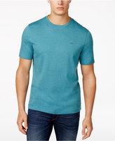 Michael Kors Men's Liquid Cotton T-Shirt