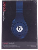 Beats By Dre Beats Studio Headphones