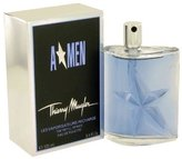 Thierry Mugler A*Men Eau De Toilette Spray Refill 100ml/3.3oz