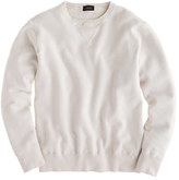 Chimala vintage sweatshirt