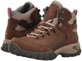 Vasque Talus Trek UltraDrytm Women's Boots