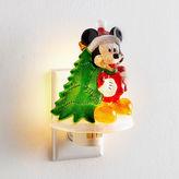 Disney Mickey Mouse Night Light