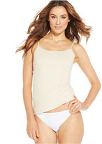 Charter Club Strappy Camisole, Only at Macy's