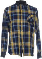Meltin Pot Shirts - Item 38609885