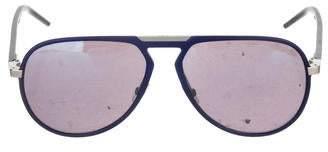73631aa35e Christian Dior Men s Sunglasses - ShopStyle
