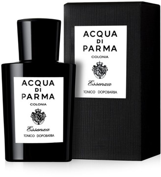 Acqua di Parma Colonia Essenza Aftershave Lotion