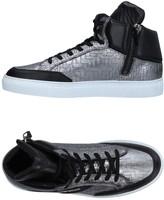 Emporio Armani High-tops & sneakers - Item 11292014