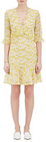 Erdem WOMEN'S SUZI GUIPURE LACE DRESS