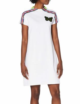 Invicta Women's Abito Greta Dress