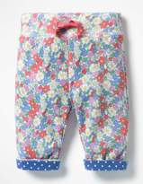 Boden Supersoft Reversible Pants