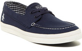 Original Penguin Calhoun Boat Shoe