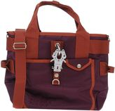 George Gina & Lucy Handbags - Item 45326764