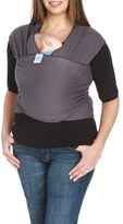 Moby Wrap Infant 'Moderns' Baby Carrier