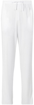 Derek Rose Basel Lounge Trousers