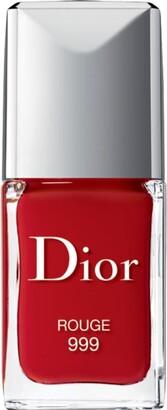Christian Dior Vernis