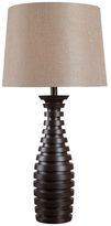 Kenroy Home Riley Table Lamp