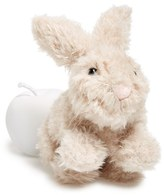 Jellycat Infant 'Hoppity' Bunny