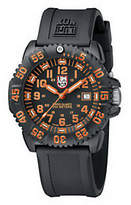 Luminox Men's Colormark Navy SEAL Watch