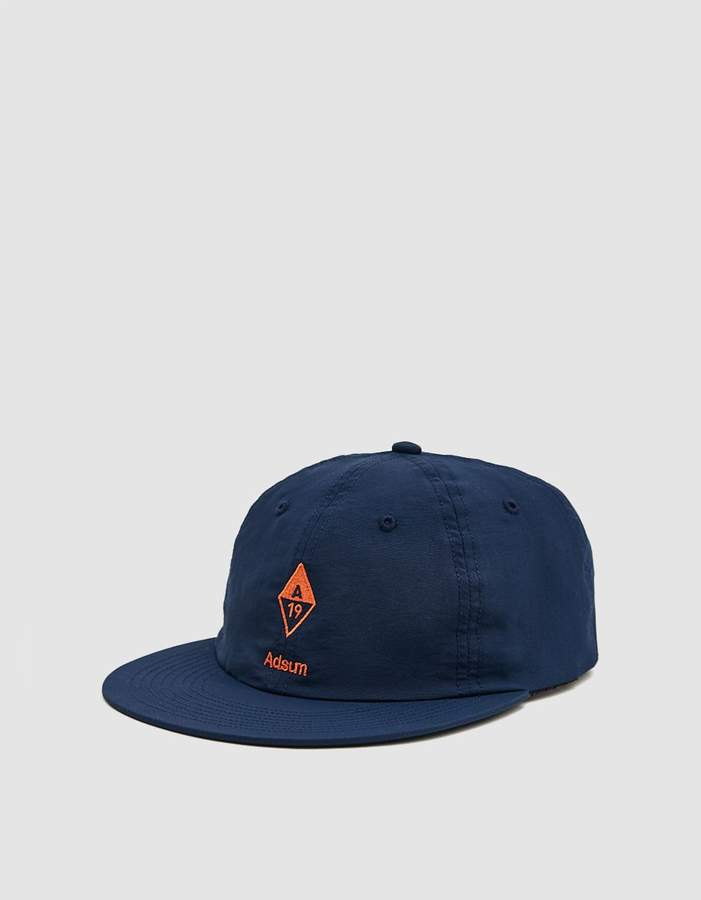 5f8f51b555fb41 Diamond Supply Snapback - ShopStyle