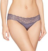 Calvin Klein Women's 000qf1200e Brief