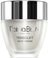 Natura Bisse Tensolift Neck Cream