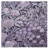Marimekko® Puutarha Lilac Full/Queen Duvet Cover