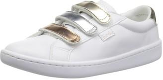 Keds Girls' Ace 3V Sneaker