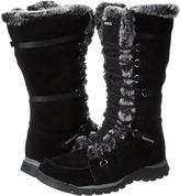 Skechers Grand Jams - Unlimited Women's Boots