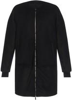 Numero 00 Coats - Item 41699832