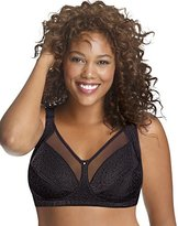 Just My Size Women's Women's Comfort Shaping