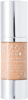 100% Pure 100 Pure Full Coverage Foundation w/ Sun Protection