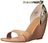 Seychelles Women's Choice Wedge Pump